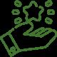 IT Asset Management (ITAM) Expertise
